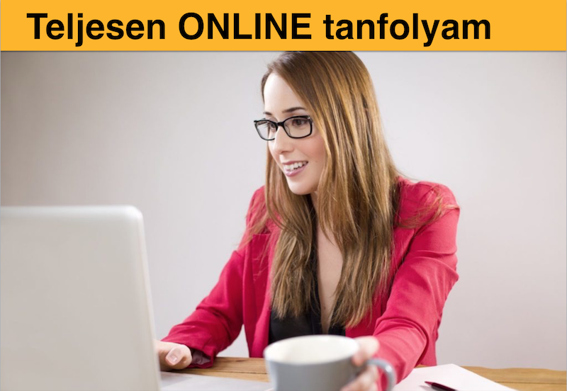 online_uzleti_angol_tanfolyam