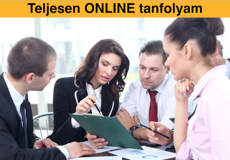 angol_nyelvu_meetingek_website