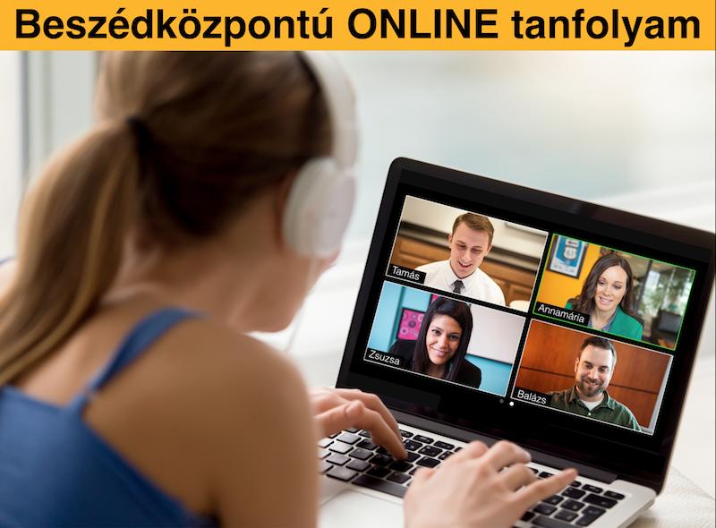 videos_uzleti_angol_tanfolyam_right size